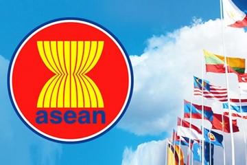Họp trực tuyến hội nghị Quan chức Kinh tế ASEAN lần thứ hai năm 2020