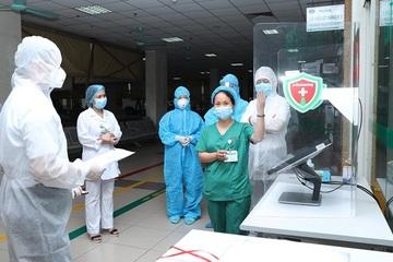 Tổ chức trực tuyến các hoạt động chào mừng Ngày KH&CN Việt Nam 2020