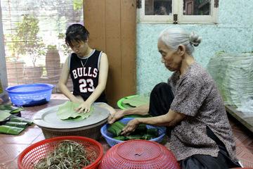 Bắc Ninh: Đảm bảo an toàn sản xuất thực phẩm truyền thống