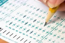 Gợi ý đáp án các môn Lịch sử, Địa lý, Giáo dục Công dân đề thi tham khảo tốt nghiệp THPT 2020
