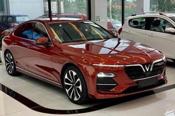 Sau VinFast, nhiều hãng ô tô cũng tuyên bố giảm giá