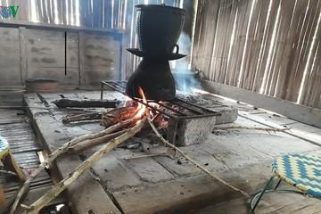 Ý nghĩa của bếp lửa nhà sàn trong đời sống người Thái Tây Bắc