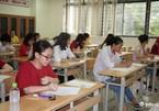 """Giao kỳ thi tốt nghiệp THPT cho các tỉnh, Bộ GD&ĐT ngăn chặn """"thỏa thuận ngầm chống trượt"""" ra sao?"""