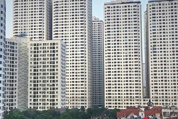 Nghịch lý thị trường bất động sản: Giao dịch giảm, giá nhà vẫn tăng!
