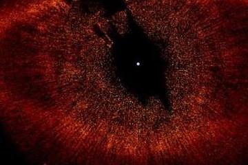Những bức ảnh ấn tượng đến khó tin về vẻ đẹp kỳ ảo của vũ trụ