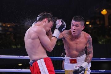 Cùng nhà vô địch Trương Đình Hoàng tìm hiểu những lưu ý đối với người mới tập boxing