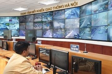 Từ ngày 30/6, người vi phạm giao thông có thể thực hiện nộp phạt trực tuyến trên toàn quốc
