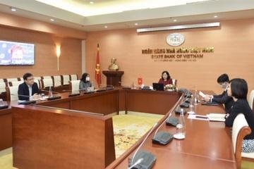 IMF đánh giá cao ASEAN đã có biện pháp quyết liệt giảm thiểu tác động của Covid-19