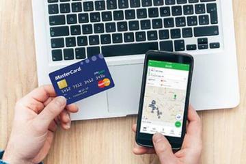 Ngân hàng triển khai dịch vụ thanh toán phí, lệ phí dịch vụ công với UBND tỉnh Khánh Hòa
