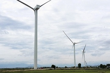 Cần Thơ: Khởi động dự án chuyển hóa carbon thấp trong lĩnh vực tiết kiệm năng lượng