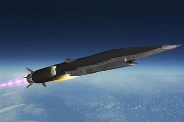 Vũ khí vượt siêu thanh của Mỹ sẽ ra sao trước hệ thống tác chiến điện tử mới của Nga?