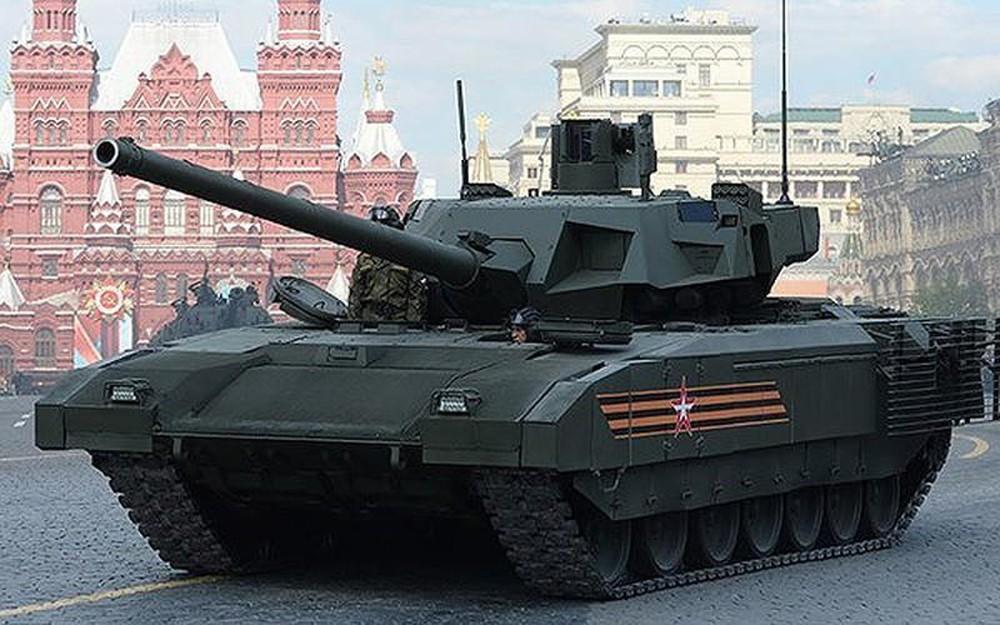 Nga,anturov,xe tăng,T-14 Amatar,thử nghiệm,Syria,tháp pháo không người lái,pháo nòng trơn 2A82-1M 125mm,Quảng trường Đỏ,T-90M,T-72B3,Nam Á,Liên Xô,Mỹ,Abrams,Trung Đông,Đông Nam Á,Bắc Phi