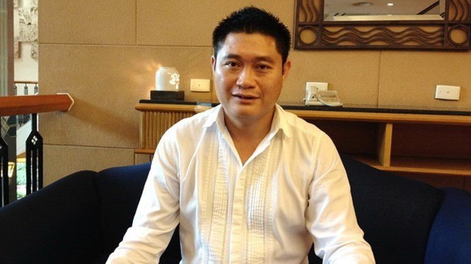 Báo lãi tăng, anh em nhà 'bầu' Thụy vẫn quyết rời Thaiholdings