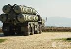 Quan chức Thổ Nhĩ Kỳ nói về tầm quan trọng của thương vụ S-400