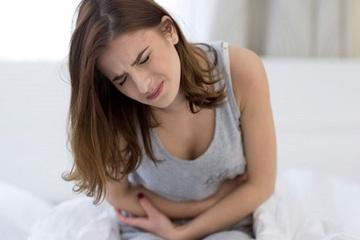 Bé gái ở tuổi dậy thì đến kỳ kinh đau bụng dữ dội cần nghĩ đến bệnh này