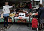 Con người ăn rau hay thực phẩm chế biến sẵn nhiều hơn trong giai đoạn phong tỏa?