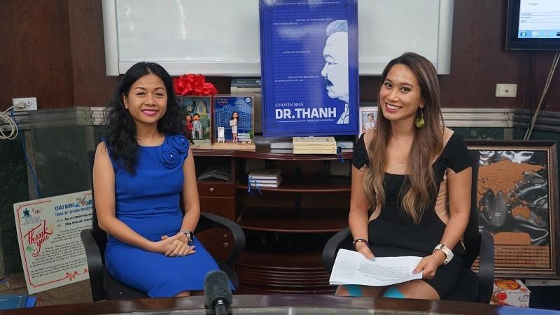 """""""Chuyện nhà Dr.Thanh""""- Thông điệp về trách nhiệm và tình yêu gia đình"""
