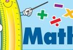 Ôn thi vào lớp 10 môn Toán: 5 dạng bài về phương trình bậc 2, hệ thức Vi-ét và ứng dụng