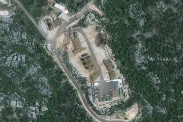 Tình hình Syria: Đập tan tin đồn, S-300 của quân đội Syria sẵn sàng tham chiến