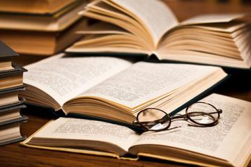 Gợi ý giải đề thi thử vào lớp 10 môn Văn tại Phú Thọ năm học 2020 – 2021