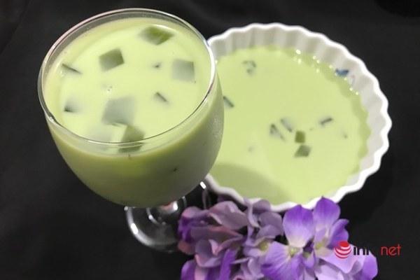 Cuối tuần làm trà sữa Thái mát lạnh cả nhà cùng thích nào!