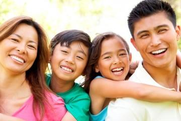 Ngày Quốc tế Gia đình năm 2020 có chủ đề gì?