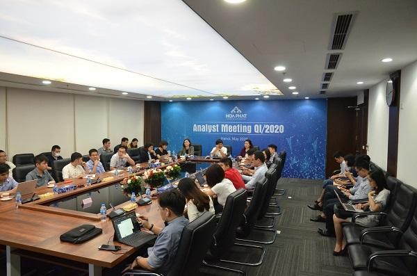 Đại gia thép Việt sắp hoàn thành cảng nước sâu, tự tin 'xuất ngược' phôi sang thị trường Trung Quốc