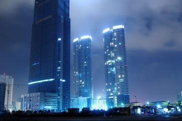 Hà Nội: Thêm 10 dự án được phép bán cho người nước ngoài