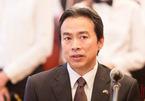 Nóng: Đại sứ Trung Quốc tại Israel được tìm thấy đã chết