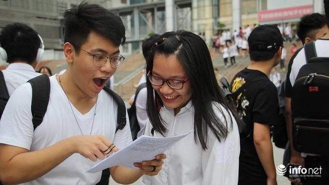 Đại học Ngoại thương Hà Nội tuyển sinh 2020 có gì mới?