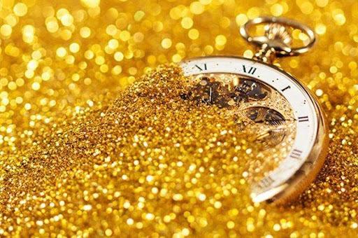 Giá vàng hôm nay 18/5 tăng kỷ lục, vàng SJC lên 49 triệu đồng/lượng