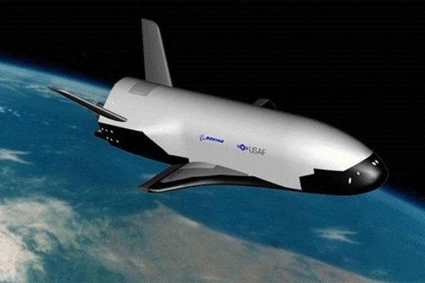 Giải mã nhiệm vụ bí ẩn lần thứ 6 của 'siêu vũ khí không gian' X-37B