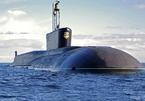 Khám phá sức mạnh tàu ngầm 'nguy hiểm' nhất thế giới chuẩn bị bàn giao cho Hải quân Nga