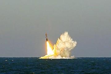 Tại sao Mỹ và phương Tây 'run sợ' trước lực lượng hạt nhân chiến lược Nga?
