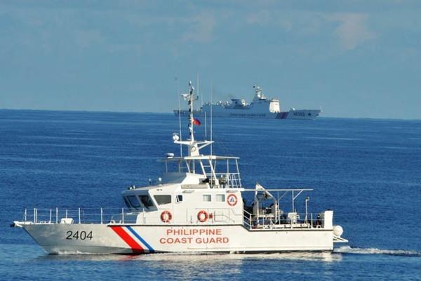 Trung Quốc tiếp tục là 'kẻ ngoài rìa' tại diễn tập hải quân RIMPAC-2020?