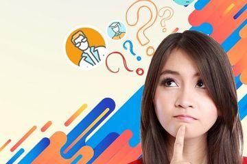 Học nghề gì có mức lương 15-20 triệu đồng khi ra trường?