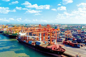 Phê duyệt Đề án hợp tác quốc tế về phát triển bền vững kinh tế biển