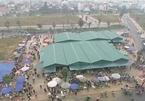 Hà Tĩnh công bố hàng loạt sai phạm tại dự án khu dân cư Phú Nhân Nghĩa