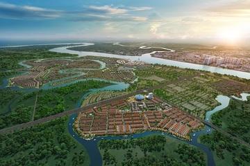 """Biệt thự sinh thái: """"Khẩu vị"""" của nhóm khách hàng HENRYs Việt"""