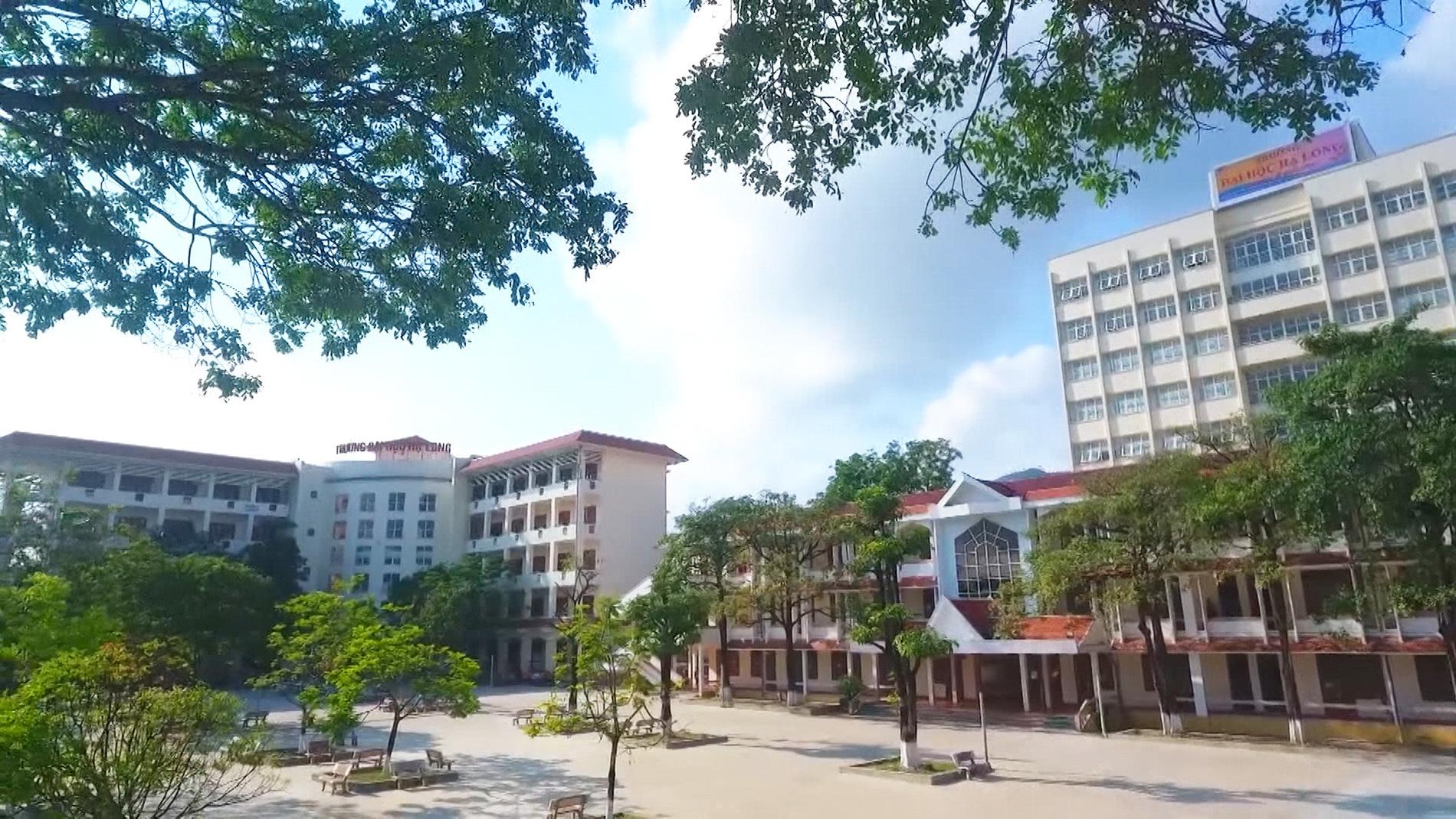 Quảng Ninh thông tin việc bổ nhiệm Chủ tịch tỉnh làm Hiệu trưởng trường ĐH Hạ Long