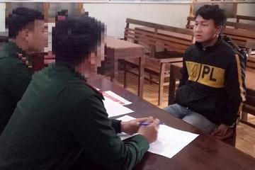 Tin lời đường mật, cô gái 10X suýt bị lừa bán sang Trung Quốc