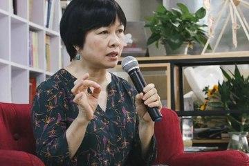 TS Khuất Thu Hồng: Phụ huynh đánh giáo viên tạo ra bài học xấu cho học sinh