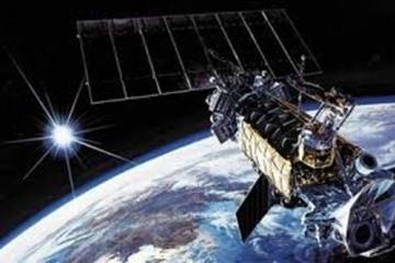 Làm thế nào để Nga có thể đối phó với chiến tranh không gian do Mỹ phát động?
