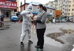 Ẩn số từ ổ dịch Covid-19 mới ở Trung Quốc
