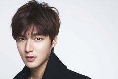 """Lee Min Ho - Chàng """"hoàng tử"""" một màu nhưng vẫn được si mê"""