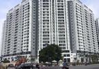 Hà Nội: Nhiều dự án nhà ở xã hội tính sai giá bán