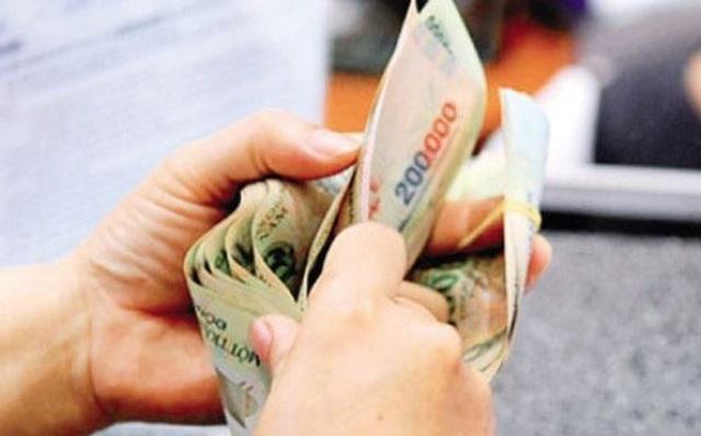 Tăng mức khởi điểm thuế thu nhập lên 11 triệu đồng đã đủ vui?