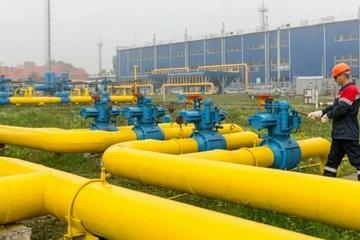Lý do gì khiến Ba Lan 'từ bỏ' mua khí đốt từ Gazprom?