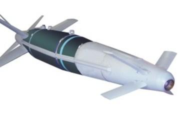 Thổ Nhĩ Kỳ, Trung Quốc gia nhập 'câu lạc bộ' thử nghiệm vũ khí ở Syria