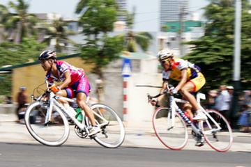 Đà Nẵng: Cấm đỗ xe trên một số tuyến đường trong ngày 23 và 24/5